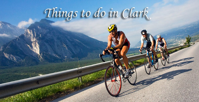 Angeles / Clark Philippines  city photos : THINGS TO DO IN CLARK | Clark Pampanga Angeles Philippines Business ...