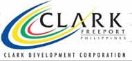 clark-cdc