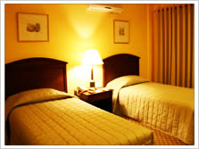 HotelName-Room