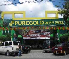 puregold