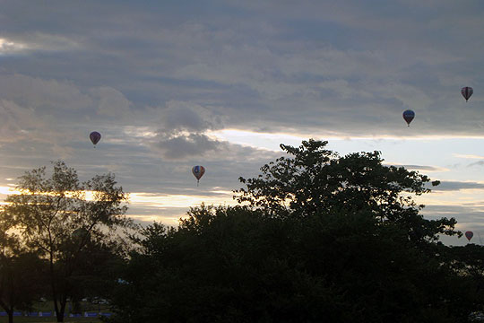 Balloon-11Feb-dawn-fr-CWC