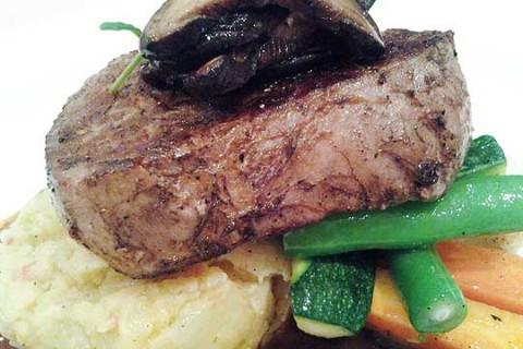 Char-Grilled-Brazilian-Beef-Tenderloin