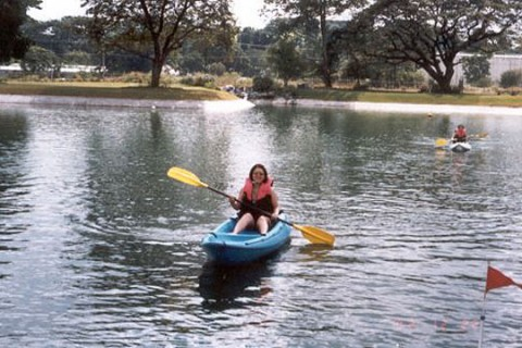 cw-Kayak-Girl