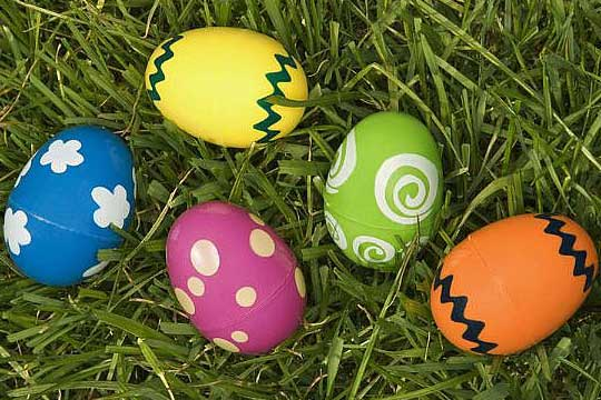 egghunt-Egg-on-grass