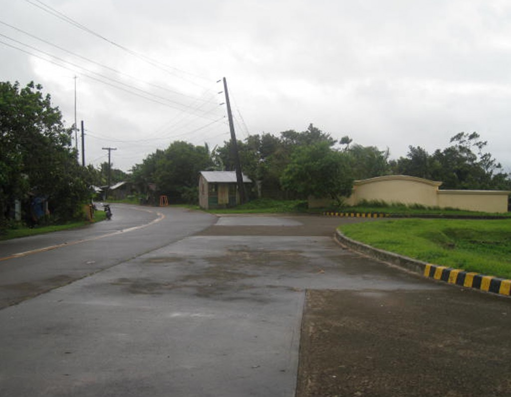 Caliraya Subdivision (4)