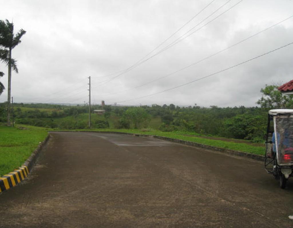 Caliraya Subdivision (6)