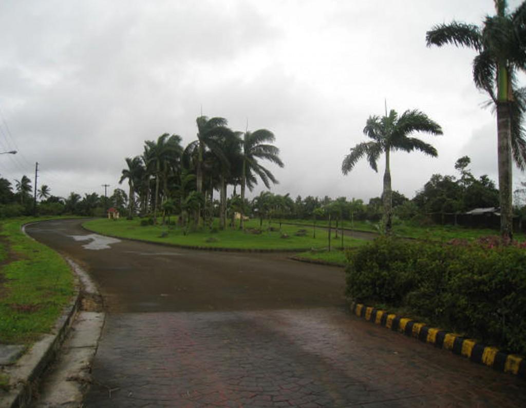 Caliraya Subdivision (7)