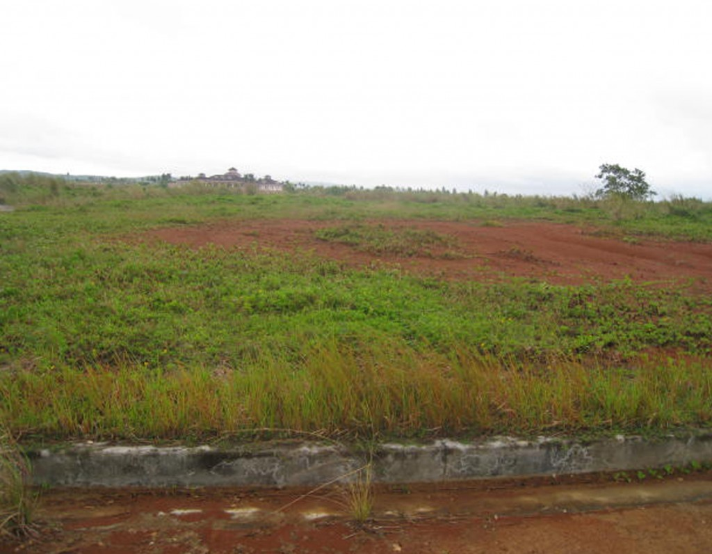 Calliraya Fairway Lot (2)