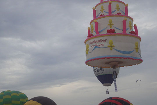 Balloon-Cake-Korea-2012