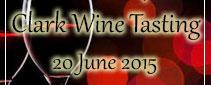 clark-wine-tasting-2015