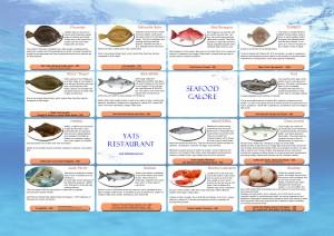 Seafood+2017+YR